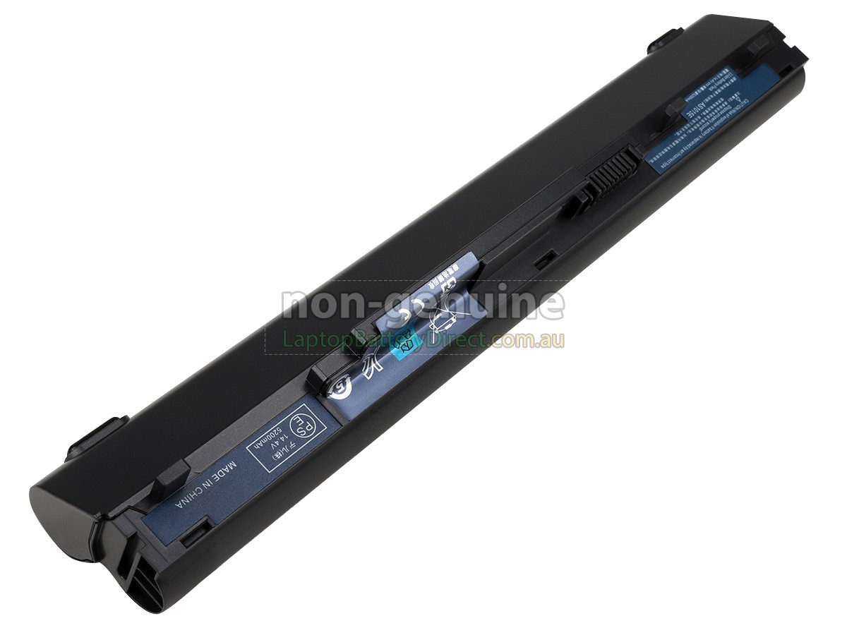 Replacement For Acer Aspire 1410-8804 By Technical Precision