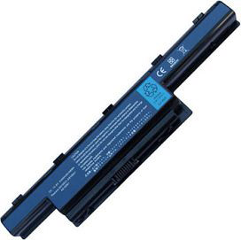 Acer AS10D41 laptop battery