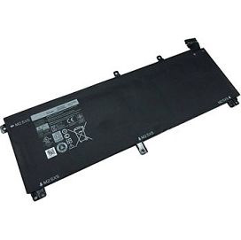 Dell T0TRM laptop battery