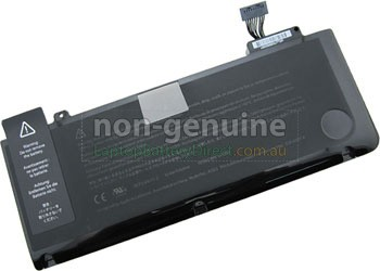 Battery for Apple A1322 laptop