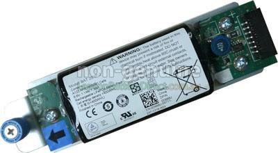 PowerVault MD3800I battery