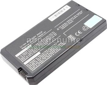 P5638 battery