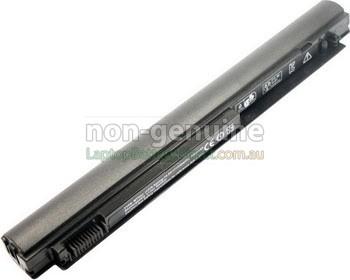 G3VPN battery