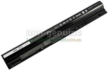 453-BBBR battery