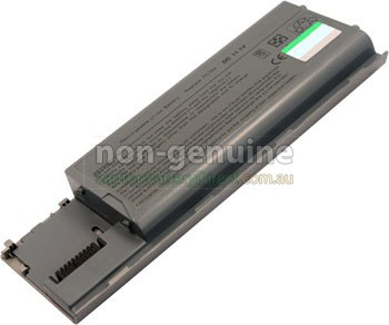 0TG226 battery