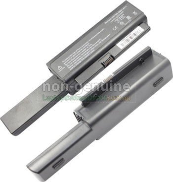HH04 battery